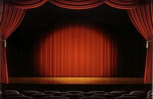 Άγριο ξέσπασμα Έλληνα ηθοποιού: «Μου τη δίνει πολύ αυτό! Αρχ…ια ξέρουν!»