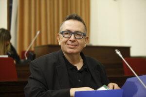 ΝΔ: Ο Θέμος Αναστασιάδης άφησε το δικό του διακριτό στίγμα στην δημοσιογραφία