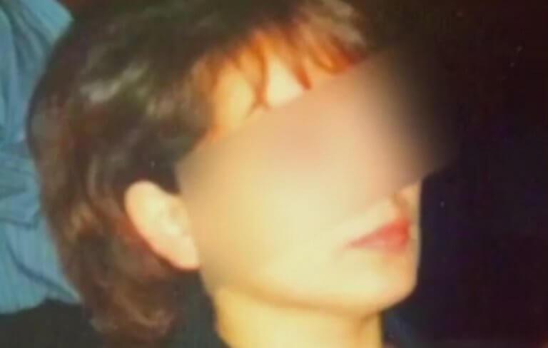 Καρδίτσα: Σκότωσε την εν διαστάσει γυναίκα του επειδή τη ζήλευε – Το τηλεφώνημα που έφερε τη δολοφονία – video