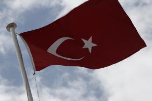 Τουρκία: Ελεύθερος αντιπολιτευόμενος πολιτικός που δικάζεται για τρομοκρατία