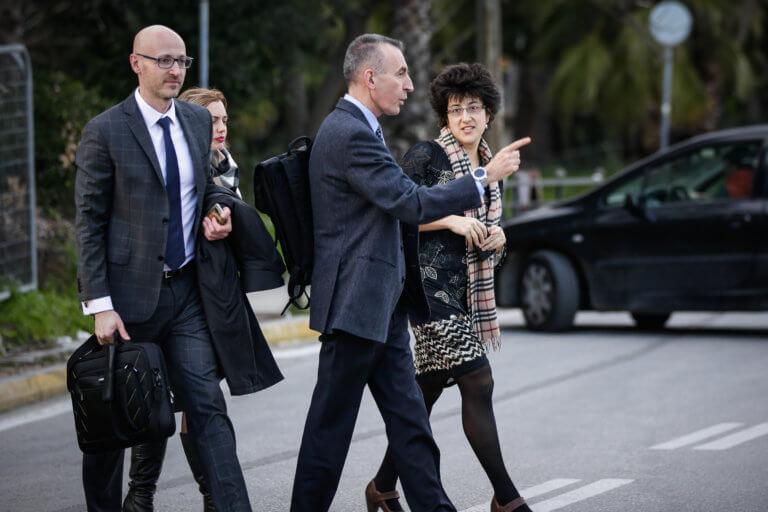 ΔΝΤ και προϋπολογισμός δημιουργούν «πονοκέφαλο» στην κυβέρνηση | Newsit.gr