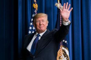 ΗΠΑ: Μόλις… 11 δισ. δολάρια στοίχισε το shutdown