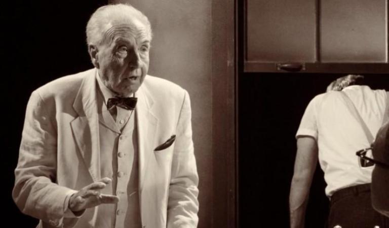 Τρύφων Καρατζάς: Πότε και πού θα γίνει η κηδεία του αγαπητού ηθοποιού