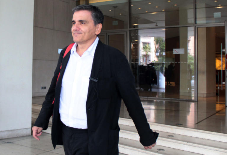 Έξοδος στις αγορές μετά τις εκλογές | Newsit.gr
