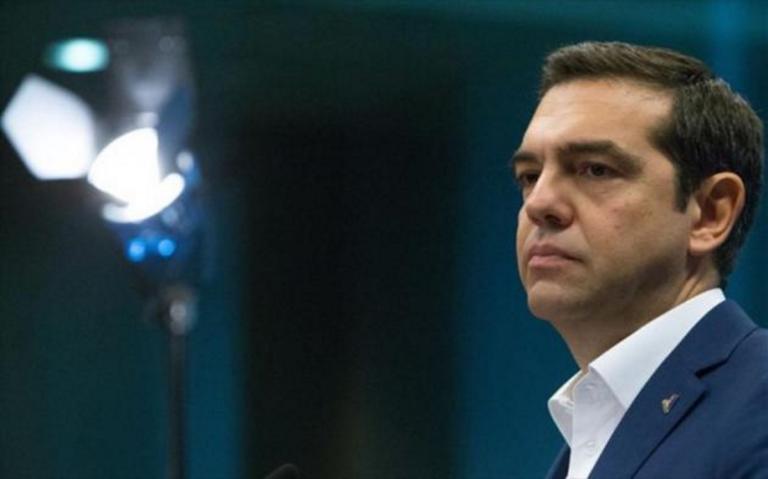 Το φάντασμα του φασισμού | Newsit.gr