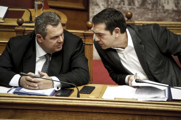 Εκλογές στις επόμενες 90 μέρες | Newsit.gr