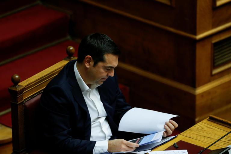 Το καλό, το κακό και το… πιθανότερο σενάριο για τις εκλογές   Newsit.gr