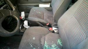 Υπόθεση Τζήλου: Ταυτοποιήθηκαν οι δράστες από την αστυνομία!
