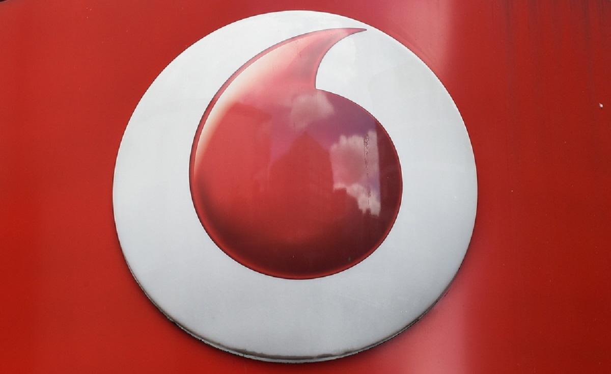 Vodafone: Διαγράφει λογαριασμούς ηλεκτρονικού ταχυδρομείου! Ποιους χρήστες αφορά