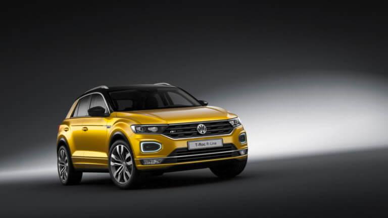Κίνητρα για την ανταλλαγή παλιών ντίζελ σε όλη τη Γερμανία ετοιμάζει η Volkswagen   Newsit.gr