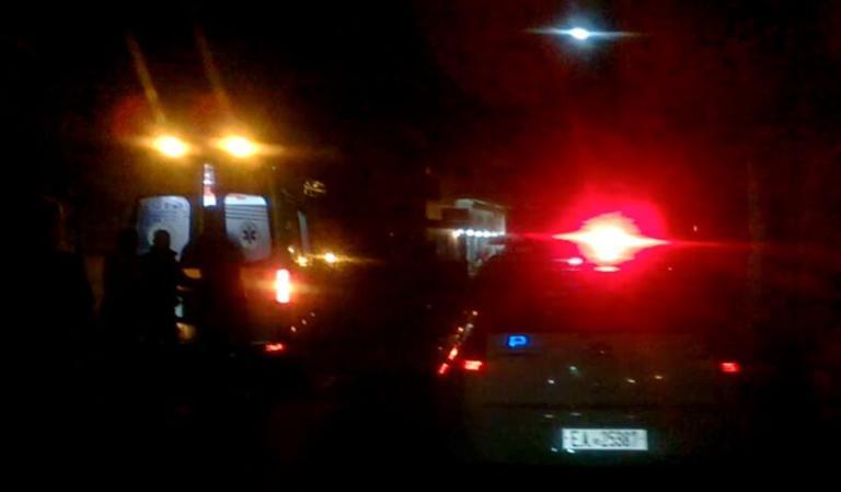 Βόλος: Νεκρός νεαρός από χρήση ναρκωτικών! Στο παρά πέντε σώθηκε ο φίλος του! | Newsit.gr