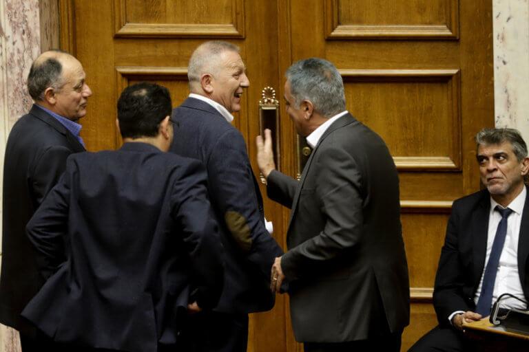 Βουλή – Αύριο στις 14.30 η ψηφοφορία για την Συμφωνία των Πρεσπών! | Newsit.gr