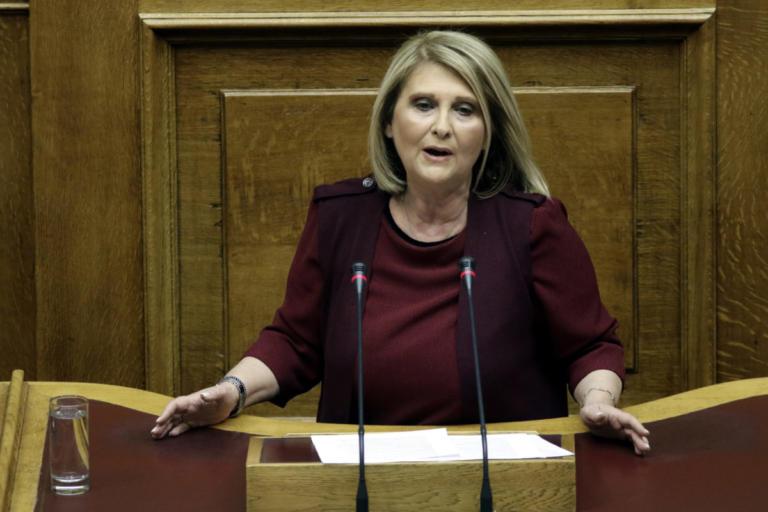 Βούλτεψη: Κοινή προβοκάτσια τα επεισόδια στο συλλαλητήριο | Newsit.gr