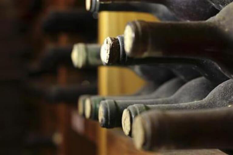 Η Βουργουνδία… ξανανιώνει – Εργασίες αποκατάστασης στου αμπελώνες του εκλεκτού κρασιού | Newsit.gr