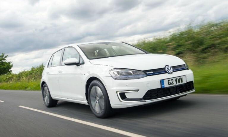VW: Αύξηση 30% στις πωλήσεις ηλεκτρικών αυτοκινήτων | Newsit.gr