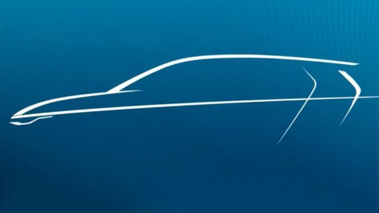 Πρώιμα αποκαλυπτήρια για το νέο Volkswagen Golf