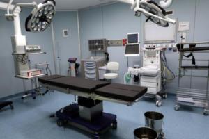 """Ρόδος: Το """"απλό χειρουργείο"""" που του έλεγε ο γιατρός ήταν η αρχή του τέλους του – Η καταδική του χειρουργού!"""