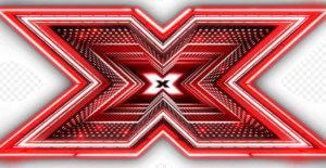 Οριστικά εκτός X Factor