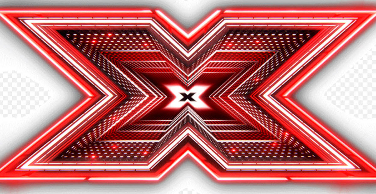 Οριστικά εκτός X Factor | Newsit.gr