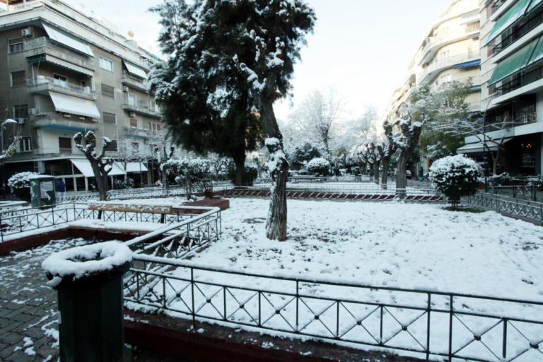 Κλειστά σχολεία και αύριο – Συνεχής ενημέρωση! | Newsit.gr