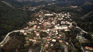 """Γιάννενα: """"Μια ελπίδα γεννιέται"""" στα απομακρυσμένα χωριά που έχουν μεγάλα ποσοστά υπογεννητικότητας!"""
