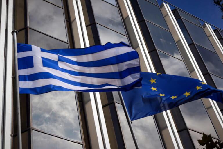 Το ΥΠΕΞ ρωτά και απαντά για τη Συμφωνία των Πρεσπών | Newsit.gr