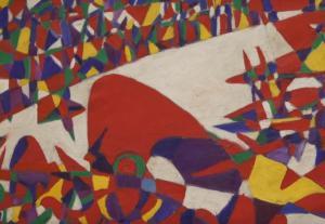 Φαχρελνισά Ζεΐντ: Ένα Google Doodle για τη γυναίκα – μύθος
