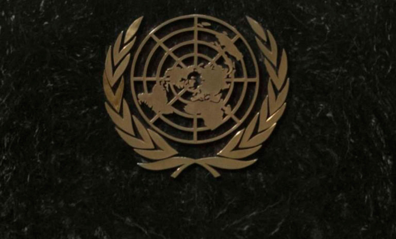 Έκκληση ΟΗΕ για τα παιδιά των τζιχαντιστών