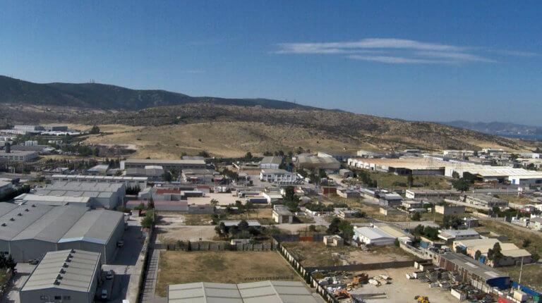 Συμφωνία για προνομιακή προμήθεια ηλεκτρικού ρεύματος για τα μέλη της ΕΛΛΑ-ΔΙΚΑ ΜΑΣ | Newsit.gr