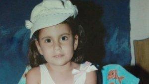Ο πρώτος θάνατος παιδιού από τη γρίπη στην Ελλάδα – Τι λένε επιστήμονες