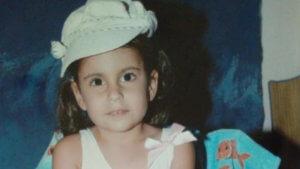 """Κρήτη: Το συγκλονιστικό """"αντίο"""" του παππού της 6χρονης που πέθανε ενώ είχε προσβληθεί από την γρίπη"""