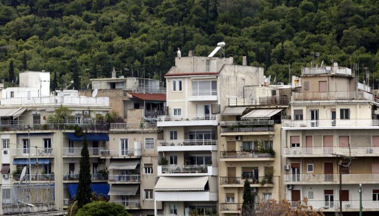 Οι παγίδες του νέου νόμου για την προστασία της πρώτης κατοικίας | Newsit.gr