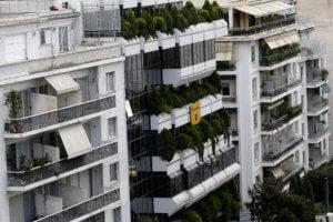 Τι προβλέπει το κυβερνητικό σχέδιο για την προστασία της πρώτης κατοικίας – Αντιδρούν τράπεζες και δανειστές