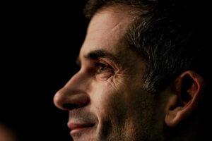 Μπακογιάννης: Η Αθήνα σήμερα χρειάζεται ένα πραγματικό δήμαρχο
