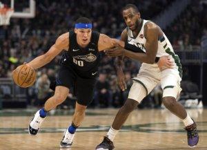 «Καταρρεύσαν» οι Μπακς χωρίς Αντετοκούνμπο! Τα αποτελέσματα στο NBA – video