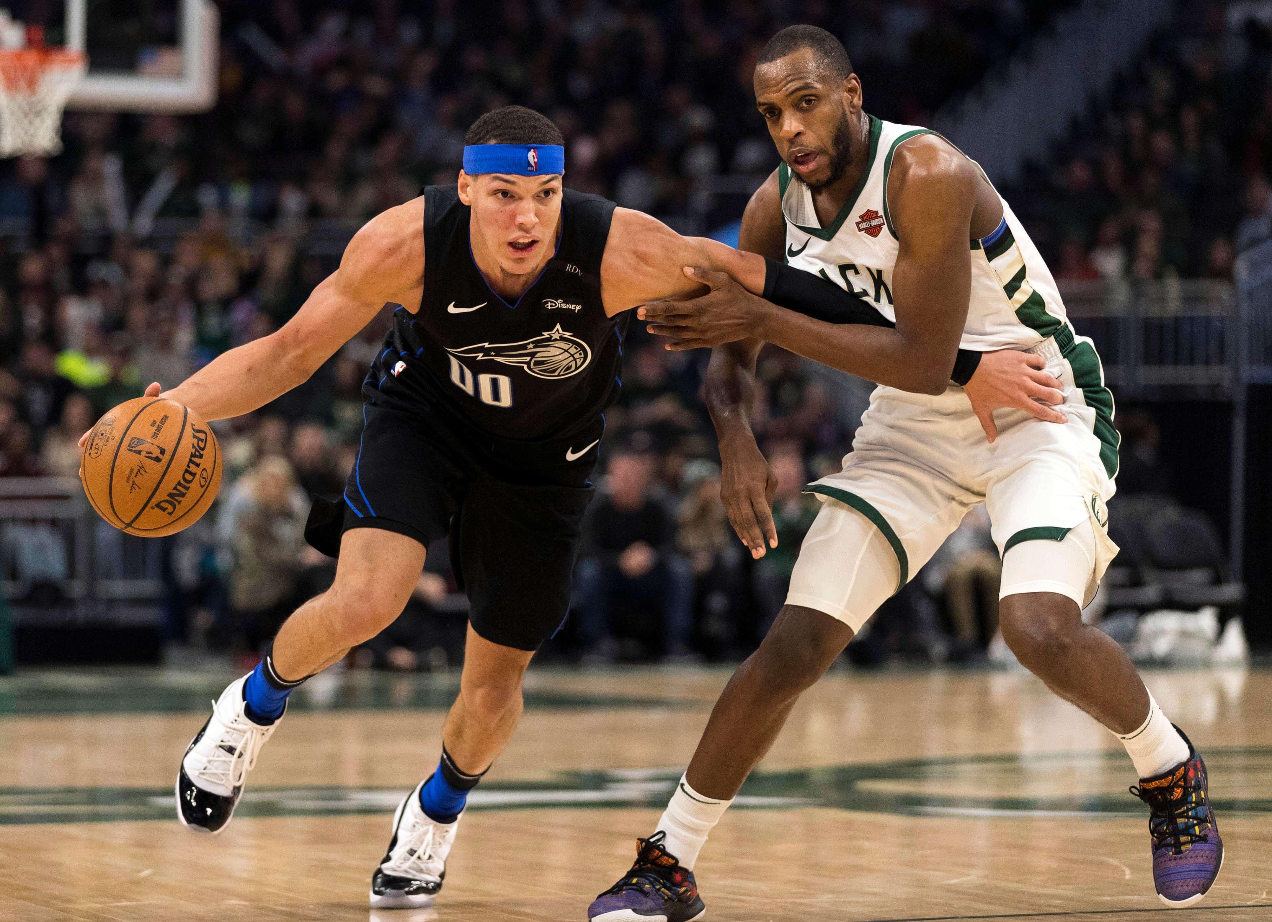 """""""Καταρρεύσαν"""" οι Μπακς χωρίς Αντετοκούνμπο! Τα αποτελέσματα στο NBA – video"""