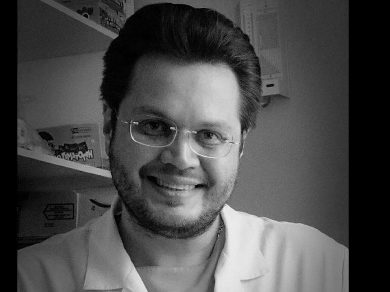 Κανίβαλος πλαστογράφησε πτυχία και δούλευε σαν γιατρός! Παγώνουν το αίμα οι θηριωδίες του! | Newsit.gr