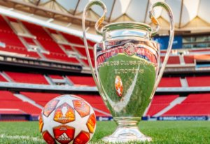 To Champions League… επιστρέφει! Πρεμιέρα για το VAR