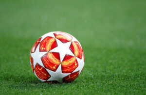 Με Champions League, ΑΕΚ – ΠΑΟΚ και Προμηθέα οι αθλητικές μεταδόσεις [13/3]