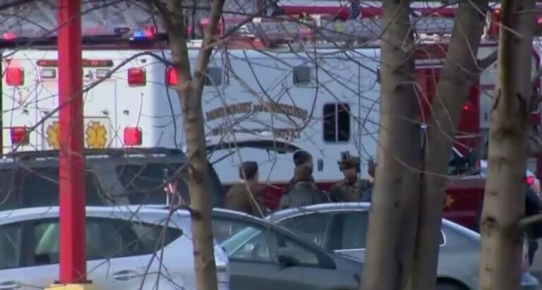 Σικάγο: Απολυμένος από το εργοστάσιο ο μακελάρης που σκότωσε 5 συναδέλφους του! – video
