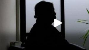 Κροατία: Έκρυβε σε ψυγείο το πτώμα της δολοφονημένης αδελφής της!