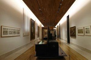 Μαδρίτη: Έκθεμα σε μουσείο καταστράφηκε δύο φορές σε λίγα 24ωρα!