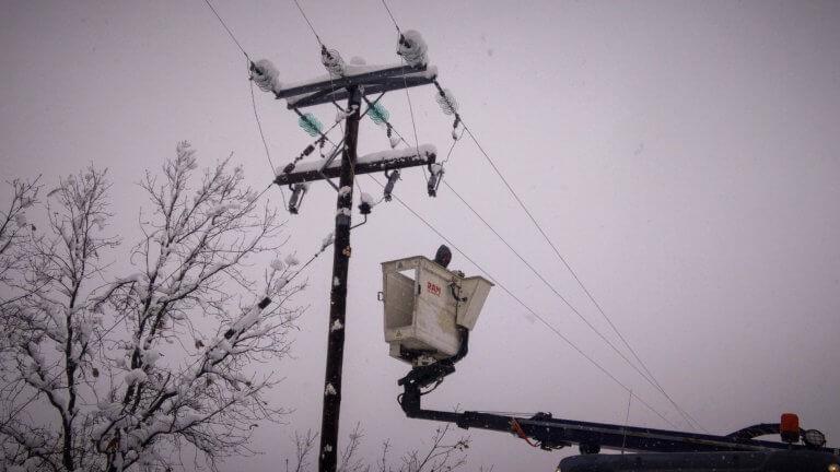 Διακοπές ρεύματος στο Παγκράτι κι άλλες περιοχές της Αθήνας | Newsit.gr