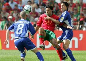 Απίστευτη αποκάλυψη! Ετοιμαζόταν τρομοκρατικό χτύπημα στην πρεμιέρα του Euro 2004