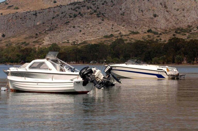 Σάμος: Συνελήφθη για αποστολή εξωλέμβιων μηχανών χωρίς παραστατικά | Newsit.gr
