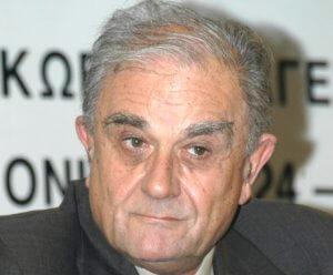 Τήνος: Το πρόσωπο έκπληξη που αγόρασε τη βίλα Φυντανίδη – Πλήρωσε 1.800.000 ευρώ!