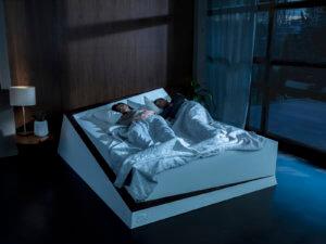 Η Ford βάζει τάξη στο… κρεβάτι σας!