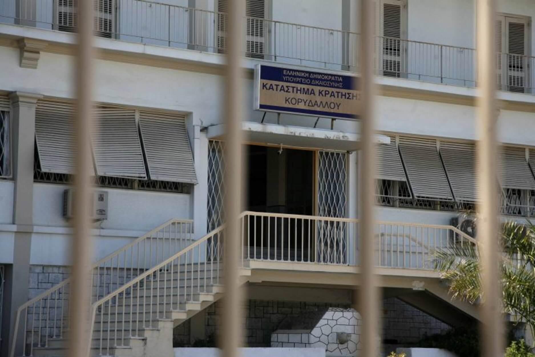 """Αλβανική μαφία: Αυτό είναι το """"σατανικό"""" σχέδιο εκβιασμών δικηγόρων – Αποκαλύψεις που σοκάρουν!"""