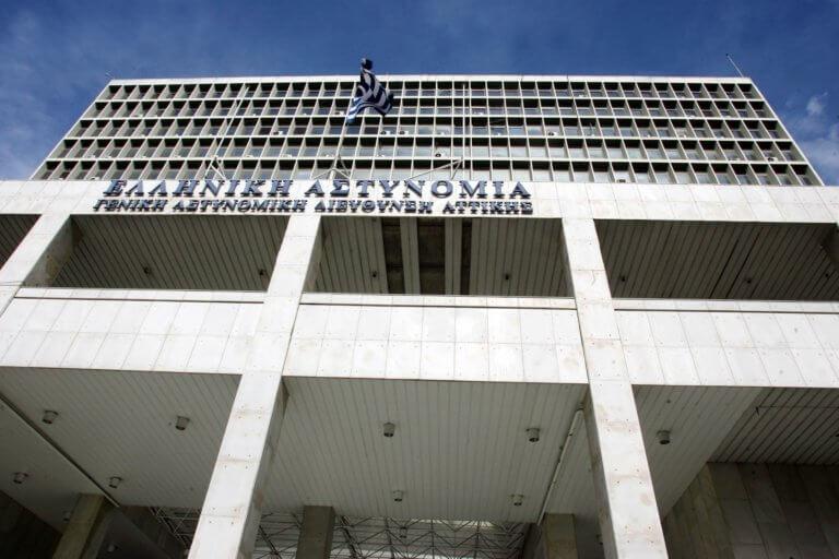 Αυτοί είναι οι νέοι ταξίαρχοι της Ελληνικής Αστυνομίας – Ποιοί αποστρατεύονται | Newsit.gr