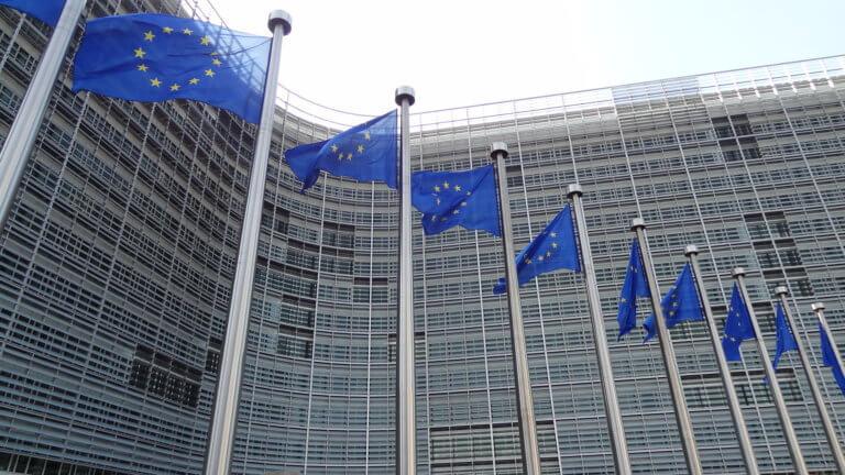 Κορονοϊός: Την αλλαγή των κανόνων της Ευρωπαϊκής Ένωσης για το χρέος προτείνει το Ευρωπαϊκό Δημοσιονομικό Συμβούλιο